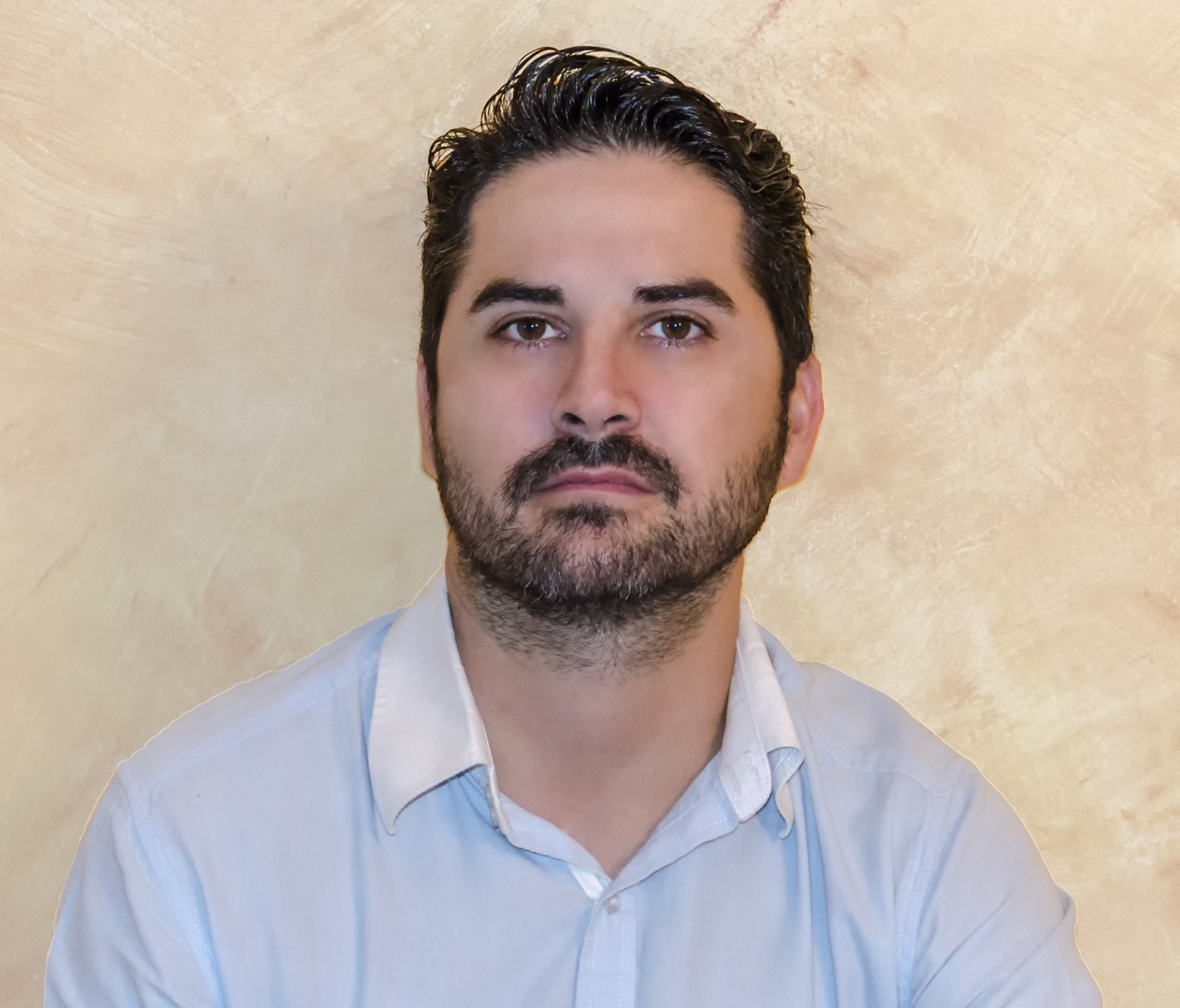 José Óscar Vila Chaves